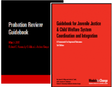 Our Work Publications 2